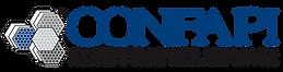 CONFAPI-Logo-2.png