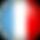 icona-francia-sito.png