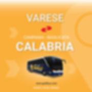 VARESE-CALABRIA-1080-ALTA-AUTOBUS-GULLI.