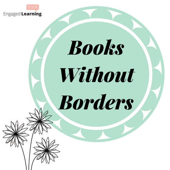 Bring Back Books Without Borders?