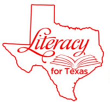 ​Literacy for Texas