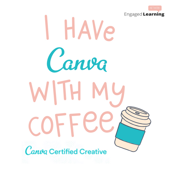 Your New Canva Certified Creative