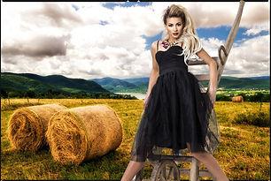 HANA-AGRICULTURAL-s.jpg