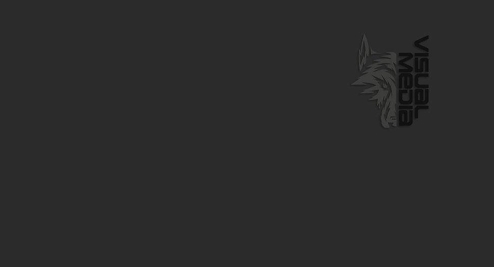 WOLF-Visual-Media.jpg