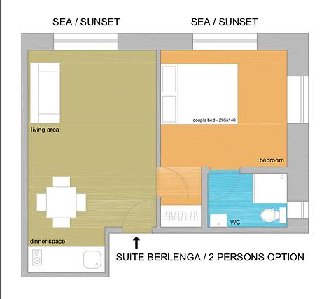 Suite Berlenga 2P.png