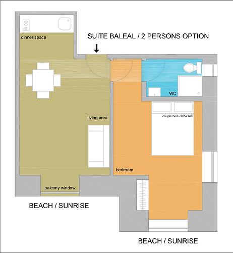 Suite Baleal 2P.png