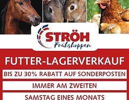 Plakat_allgemein_edited_edited.jpg