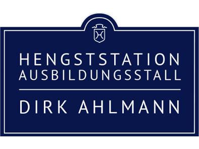 4-3-Hengsstation.jpg