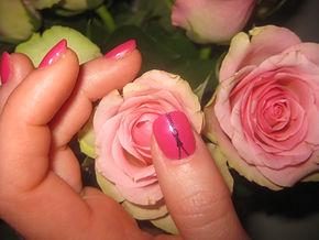 manicure et pedicure,pedicure,manicure, art nails, arts nail, gel ongles, gel uv,faux ongles, french manucure, french manucures,esthéticienne, esthéticienne bruxelles,épilation,esthétique,centre esthétique, centre esthétique bruxelles,stellanails,