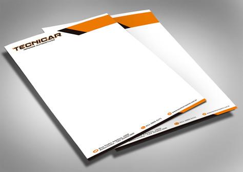 Apresentação-papel-carta.jpg