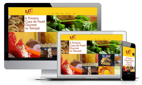 Site-responsivo-EAT Pasteis Gourmet
