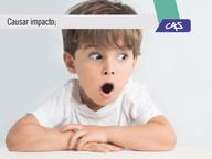 Buzzetti Assessoria-Apresentação Eletrônica
