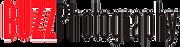 Logo-BuzzPhotography-Verm-e-Preto-WEB.pn