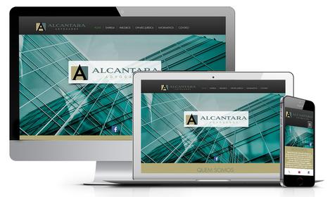 Site-responsivo-ALCANTARA Advogados