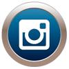 Instagram BuzzPhotography