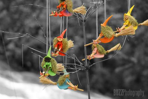 Buzzphotography - Manipulação de imagens