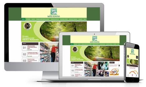 Site-responsivo-GAIR