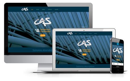 Site-responsivo-CAS Stands