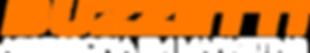 LOGO BUZZETTI - OFICIAL-V2-contorno lara