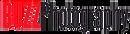 Logo-BuzzPhotography-Verm-e-Preto-WEB_ed
