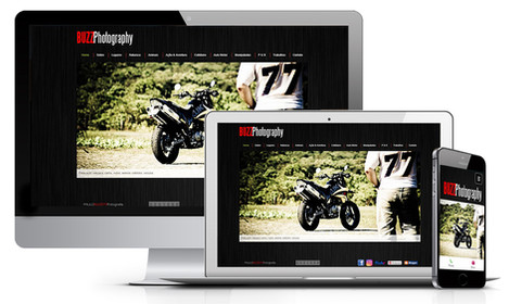 Site-Responsivo-BuzzPhotography