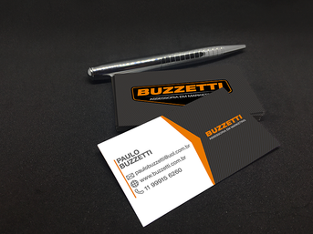 Buzzetti Ass.Mkt-Identidade Visual