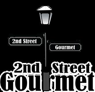 2nd street deli