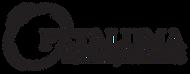 petaluma-logo-black.png