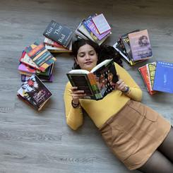 Xolo Books