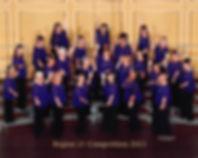 Official chorus photo_edited_edited.jpg