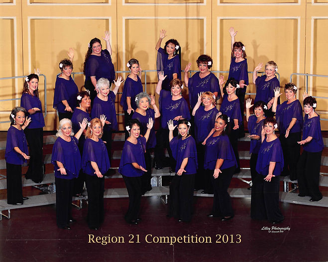 Official chorus photo_edited_edited.jpg