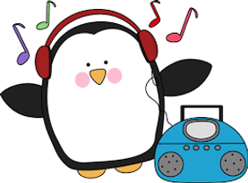 penguin with headphones 3.png