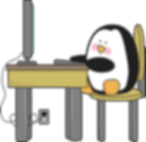 penguin-using-computer.png