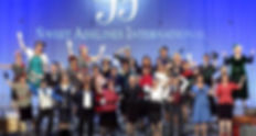 official chorus photo.jpeg