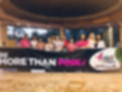2018-10-14 Race for the Cure Banner.jpg