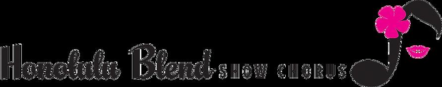 HBSC-logo-horizontal-banner.png