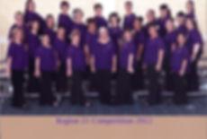 2012 Chorus photo copy.jpg