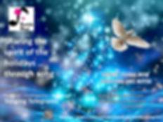 Blue Dove flyer for website copy.jpg