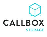 Callbox-R-Logo.png