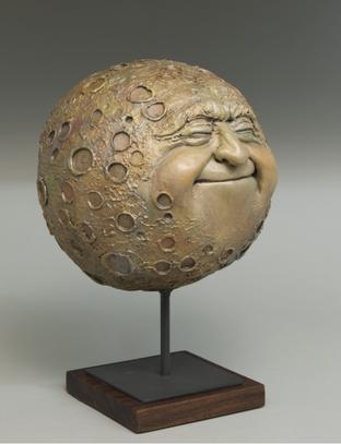 Marlys Boddy, Astronomical Arrogance
