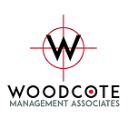 WOODCOTE_2015_LOGO_2500 PS.png