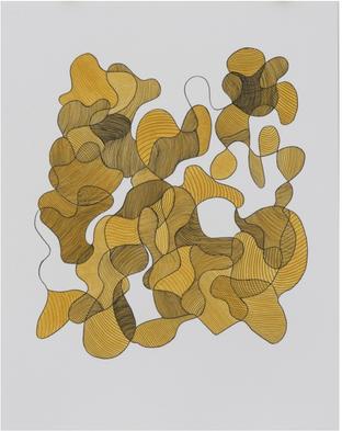 Camilla Cowan, Loose Mustard