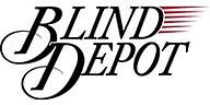 Blind Depot logo.png