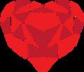 healingscarredhearts-addictionimpacts-logo2_3.png
