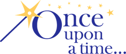 once-upon-a-time-logo.png
