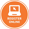 register-online-icon1.png