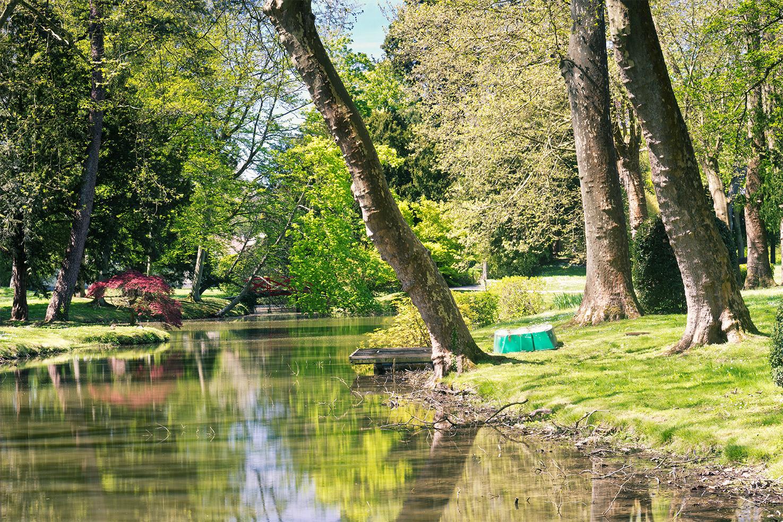 Studio-de-l'Orangerie-exterieur-la rivière