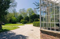 Studio-de-l'Orangerie-exterieur
