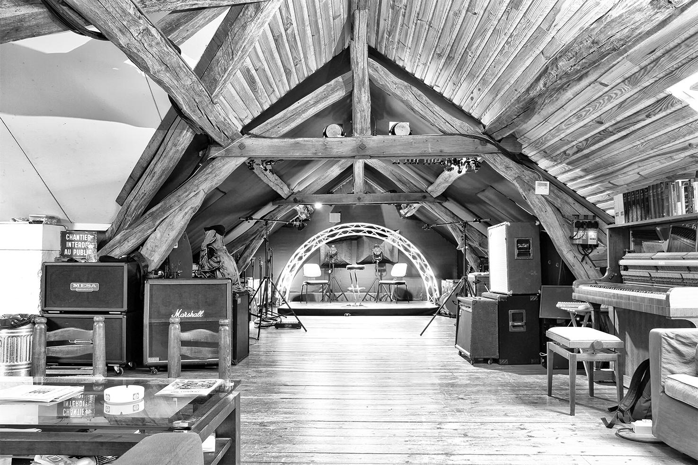 Orangerie-studio_salle