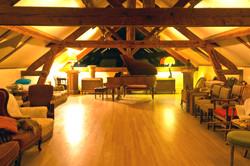 Piano-Steinway-salle